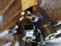 Injectoare Fiat Opel 1.3 mjet euro 4 cod 0445110183