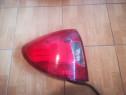 Lampa stop stanga Kia Rio combi cu mici zgârieturi, 00-03