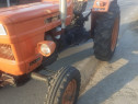 Tractor Universal UTB 445, toate anvelope noi