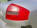 Stop lampa dreapta spate AUDI A6 C5 fabr 1998 - 2001