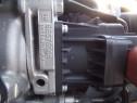 Supapa EGR Opel 1.6cdti Mokka Astra K Astra J Insignia B Zaf