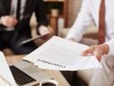 Consultanta Autorizare furnizor de formare profesionala
