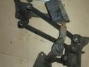Timonerie Golf 4 Bora Audi A3 8L 14.16 valve .16 SR .19 sdi