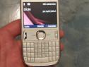 Nokia asa 302 impecabil