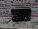 Ventilatoare Seat Altea 2.0 ventilatoare Seat Leon 1.9 golf