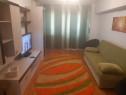 Închiriez apartament cu 3 camere Ultracentral