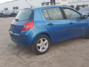 Piese Renault Clio III din 2006, 1.5 dci , euro 4 ,tip K9KM7