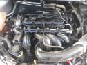 Motor ford focus 2 facelift 1.6 benzina cod.SHDA