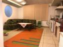 Apartament 5 camere 130 m patrati Central