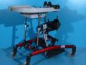 Verticalizator activ pentru copii second hand R82 Toucan