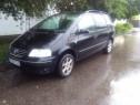 Dezmembrez Volkswagen Sharan 2001-2010