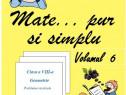 Matematica rezolvata geometrie clasa a viii-a