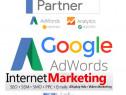Specialist PPC Adwords - Reclame Facebook - Marketing Online