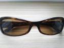 Ochelari de soare Ray Ban RB 407 642/57 polarized