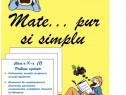 Matematica rezolvata clasa a x-a (1)