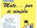 Matematica rezolvata clasa a ix-a (1)