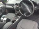 Airbag sofer + volan Mercedes C Class W203