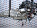 Catalizator Audi A4 B8 8K 2.0 TDI cod: 8K0131765F 2008-2015