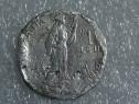 Moneda de argint 1910, Monezi straine 1962-2001