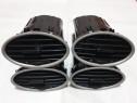Grile ventilatie ford focus 2 facelift