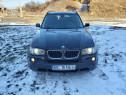 BMW X3 4x4 2008