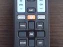 """Telecomanda tv """"One For All"""""""