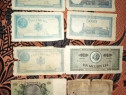 Bancnote vechi de colectie
