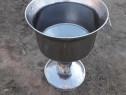 Cristelnita pentru botez