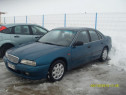 Piese Rover 600 din 1995-1999, 2.0 b