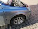 Dezmembrări Opel astra 1.6 benzina