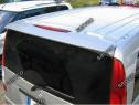 Eleron Mercedes Vito Viano Mk2 2003-2014 v2
