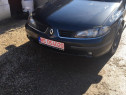 Renault laguna diesel facelift break înmatriculata