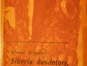 Siberia dus intors 73 de ruble de Elena Siupiur