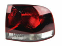 Lampa Stop Spate Dreapta Am Volkswagen Touareg 1 2002-2010