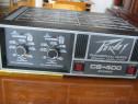 Amplificator Peavey cs400