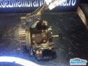 Pompa de inalta presiune Ford Focus 2 1.6 TDCI, 2004/2008