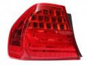Lampa Stop Spate Stanga Exterioara Am Bmw Seria 3 E90 08-12