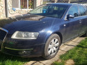 Audi a6 c6 2006 Break 2.0TDI 140CP