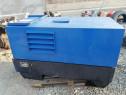 Generator 10 kw