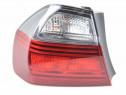 Lampa Stop Spate Stanga Exterioara Am Bmw Seria 3 E90 04-08