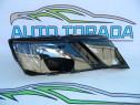 Far dreapta Skoda Octavia 3 Facelift model 2016-2020