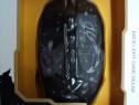 Mouse gaming pc optic zornwee walker nou (usb) led ambiental