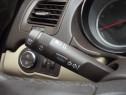 Bloc lumini Opel Insignia 2008-2016 manete stergatoare semna