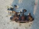 Galerie evacuare Ford Fiesta Mk4 motor 1250 cm 16 valve