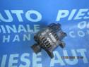 Alternator bmw e46 318i 1.9i m43 ; bosch 1435425/90a