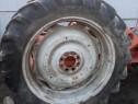 Roata tractor mare.R 38.13