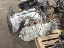 Motor Opel Agila 1.0 cod K10BN Suzuki Splash Alto Nissan Pix