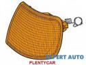 Semnalizare stanga fata Ford Sierra (1987-1993) [GBG, GB4...