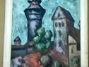 Tablou pictură