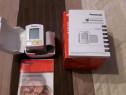 Tensiometru automat Panasonic EW3006W800, pentru incheietura